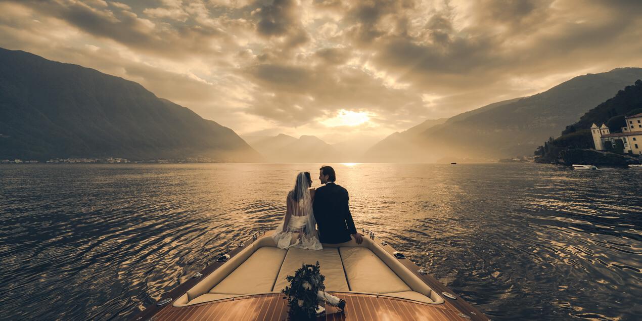 matrimoni_4